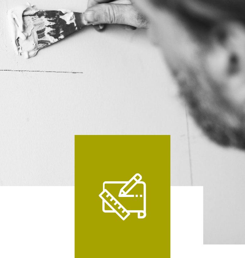 nzd_BGSNservice_service_sanierungsarbeiten