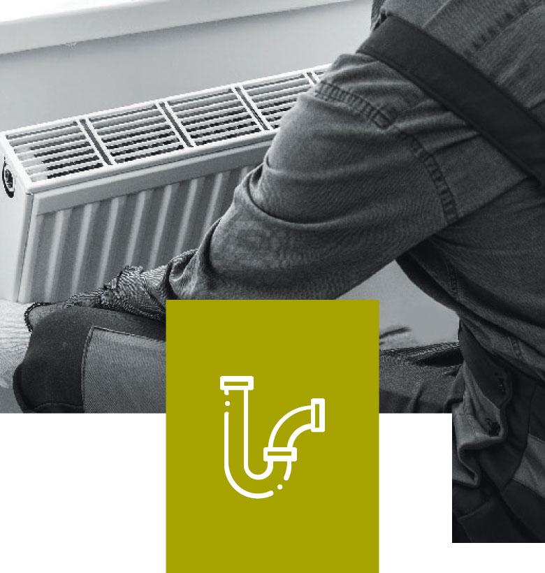 nzd_BGSNservice_service_sanitaerarbeiten